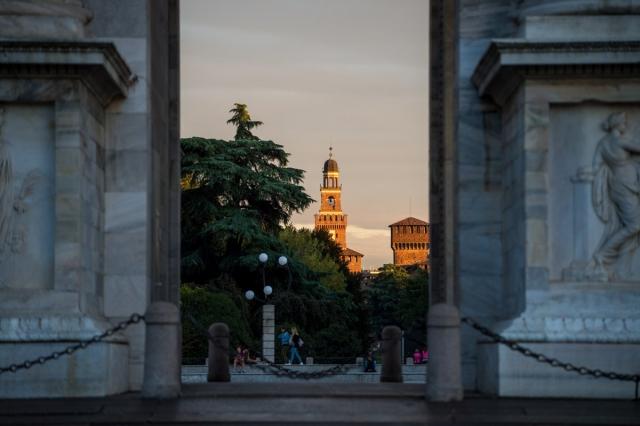 Milano. Con quasi 8 milioni di presenze quattordicesima meta turistica mondiale
